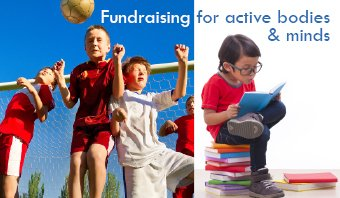 Recruiting New Fundraisers