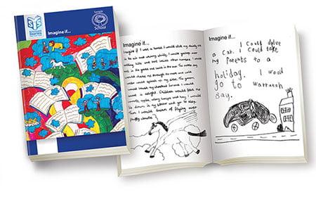make your own storybook schoolyard stories schoolyard stories