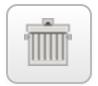 icon-delete