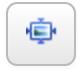 icon-zoomout1